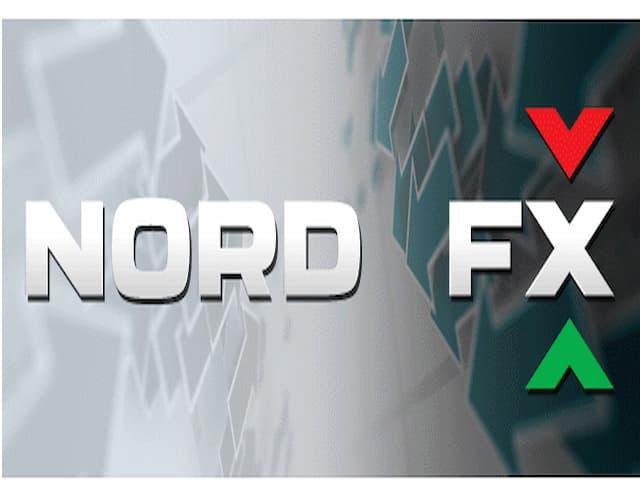 Sàn NordFX các hoạt động trong ngành môi giới ngoại hối từ năm 2008