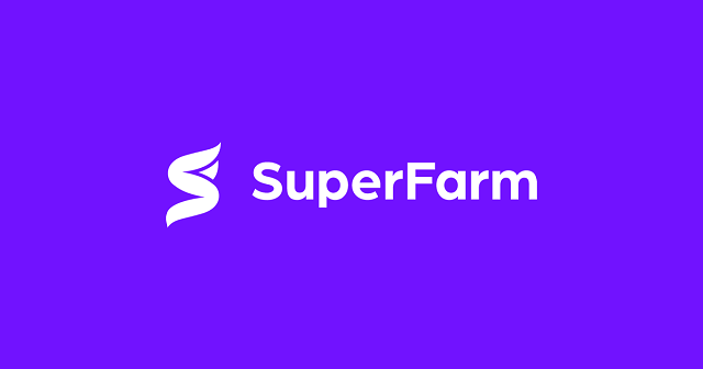 Supercoin là gì? Tìm hiểu dự án SuperFarm (SUPER) từ A – Z