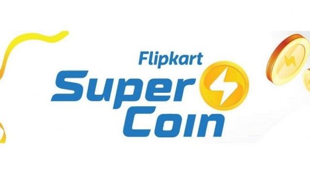 SuperFarm nuôi tham vọng chinh phục thị trường game toàn cầu với giá trị hàng trăm tỷ USD mỗi năm