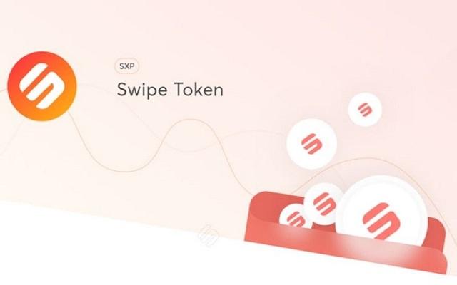 Swipe Saving là tính năng gửi tiết kiệm với lãi suất lên tới 14% / tổng số tiền bạn gửi