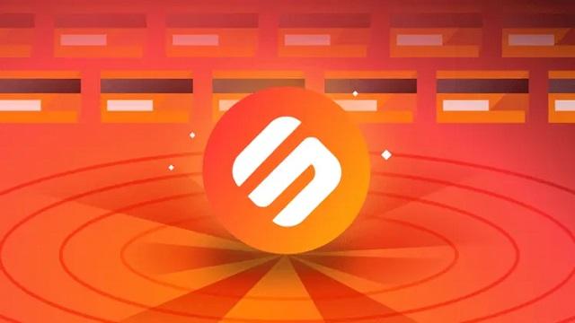 Swipe Wallet là một sản phẩm ví đa chức năng cho phép người dùng mua, bán, trao đổi, thanh toán, thực hiện các tác vụ crypto bằng cách sử dụng tiền điện tử