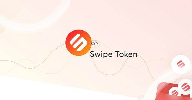 Swipe ( SXP ) là gì? Khám phá mọi kiến thức thú vị về nền tảng Swipe