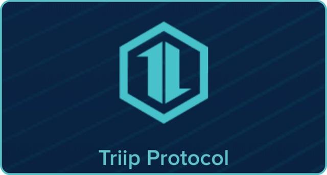 Triip.me (TIIM) là gì? Tìm hiểu nền tảng du lịch Tiim từ A-Z