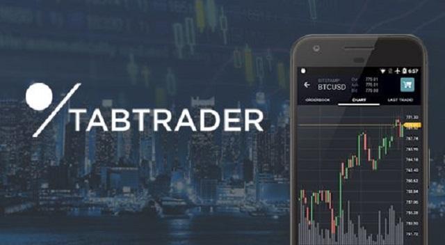 TabTrader là gì?