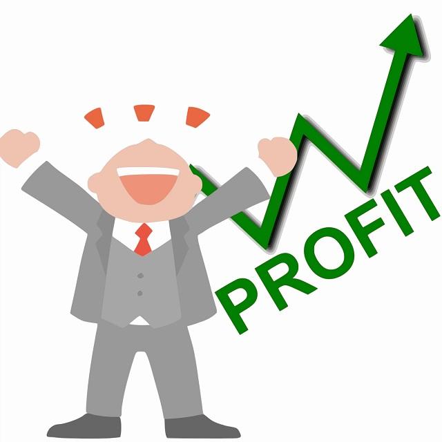 Tận dụng lệnh chờ Buy limit một cách hiệu quả sẽ giúp Trader tăng cơ hội thu được lợi nhuận cao và hạn chế được nhiều rủi ro