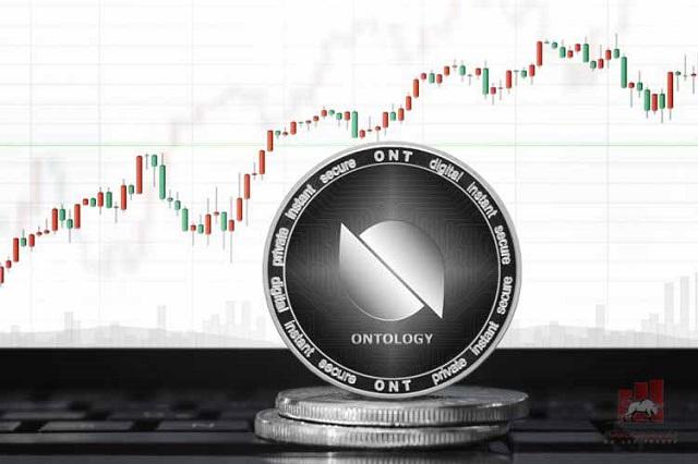 Thông tin cơ bản của ONT Coin