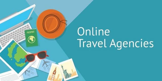 Thực trạng ngành du lịch