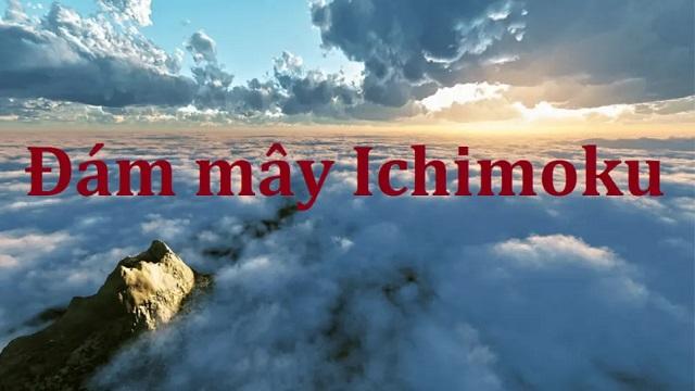 Cách sử dụng mây Ichimoku nâng cao hiệu quả nhất 2021