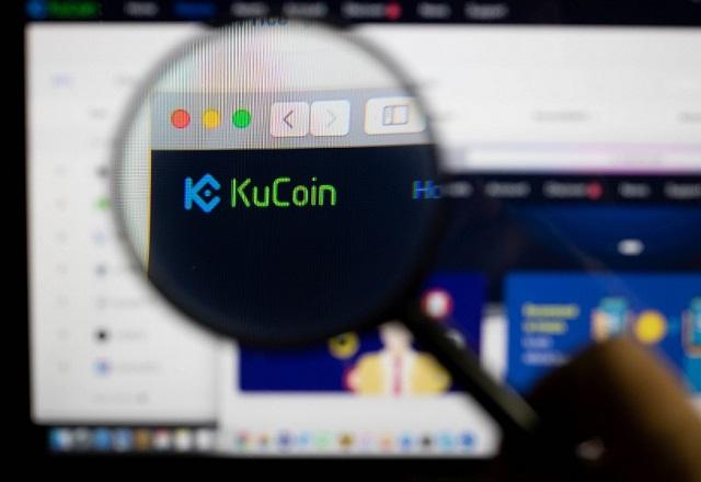 Tính đến giữa năm 2020, KuCoin chưa để xảy ra bất kỳ sự cố hack bảo mật nào