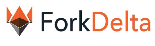 Trader có thể kiếm và sở hữu KIN coin trên các sàn giao dịch như Bancor Network, ForkDelta,..