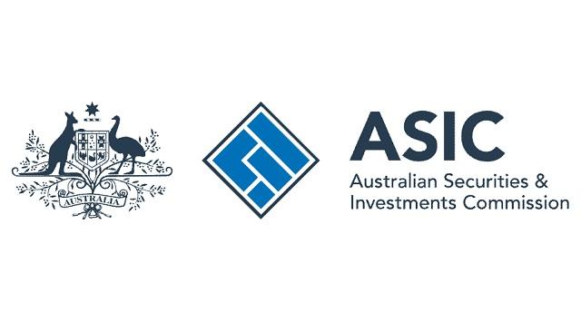 Ủy ban Đầu tư và Chứng khoán Australia (ASIC) đã cấp phép để sàn giao dịch FP Markets được cung cấp dịch vụ