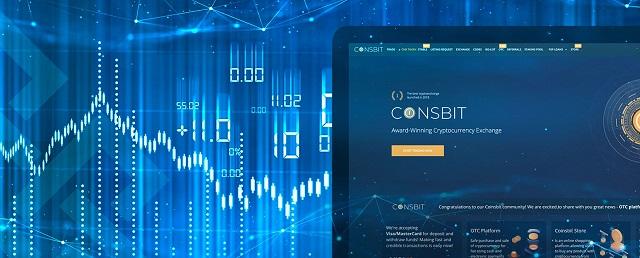 Với nền tảng OTC, khách hàng có tiền mua và bán tiền điện tử một cách an toàn