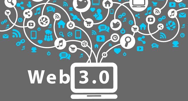 Web 3.0 là gì ? Web3 Foundation là gì? Ưu nhược điểm Web 3.0