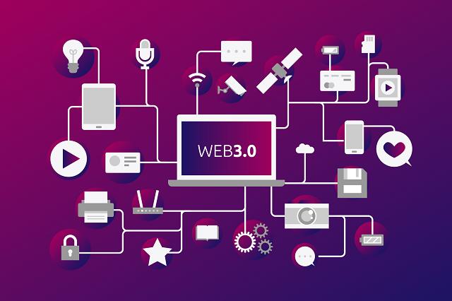 Web 3.0 luôn hoạt động không ngừng nghỉ