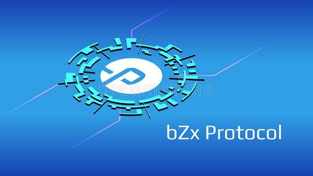 BZrx coin là gì? Tìm hiểu về hệ sinh thái bZx Protocol từ A-Z