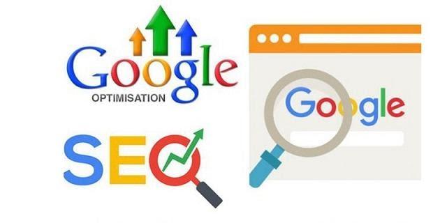 Dịch vụ SEO tổng thể website 2021 nào tốt nhất hiện nay
