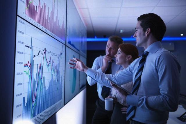 Những người mới tham gia thị trường Forex đều gặp khó khăn trong việc lựa chọn khung thời gian phù hợp để giao dịch