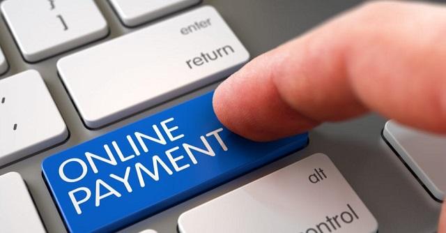 Sử dụng Request trong trường hợp thanh toán online