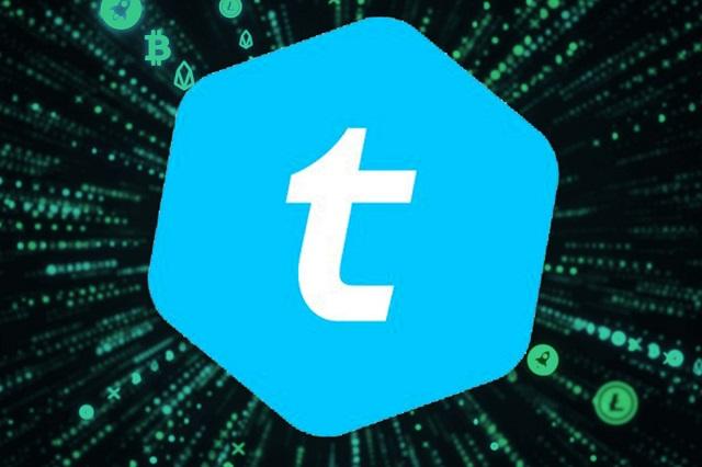Các tính năng chính của Telcoin