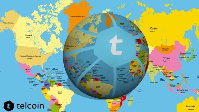 Công nghệ chuỗi khối Ethereum giúp thực hiện chuyển khoản hoặc thanh toán gần như ngay lập tức trên toàn cầu