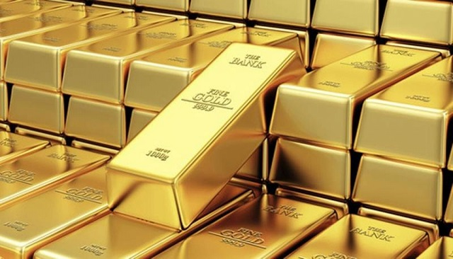 Đầu tư vàng là kênh đầu tư cực kỳ an toàn cho bạn trong thời buổi kinh tế gặp nhiều khó khăn