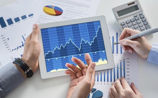 Định giá cổ phiếu đặc biệt cần thiết với mọi doanh nghiệp và nhà đầu tư