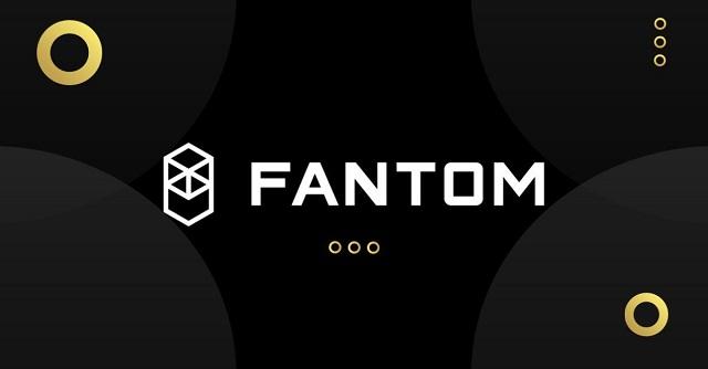Fantom là gì?