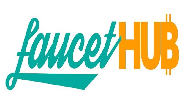 FaucetHub là gì?