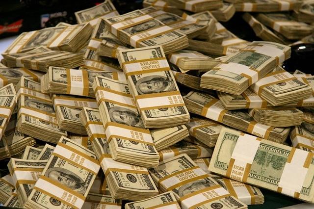 Học đầu tư tài chính có thể giúp bạn chống sự mất giá của đồng tiền
