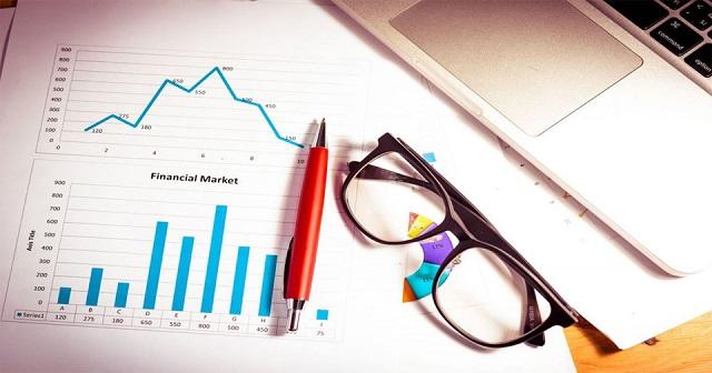 Khâu thu thập thông tin doanh nghiệp hết sức quan trọng trong quá trình định giá cổ phiếu