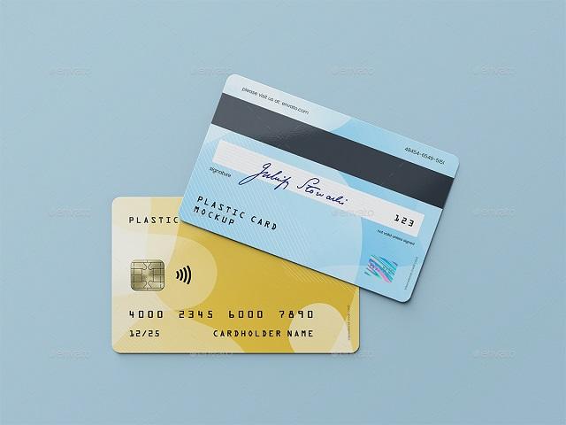 Làm thẻ ngân hàng cần những gì khi đăng ký mở thẻ trực tuyến?