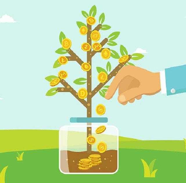 Một số kênh đầu tư tài chính dài hạn mà bạn nên biết