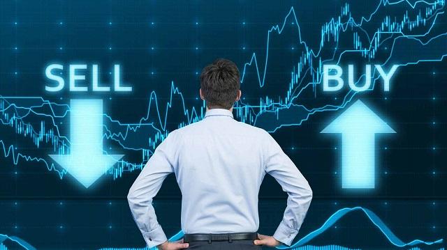Tâm lý nhà đầu tư ảnh hưởng khá nhiều đến giá cổ phiếu