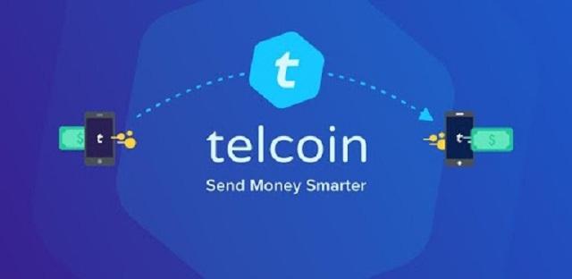 Telcoin là gì?
