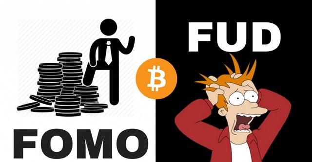 Thị trường Bullish là gì mà lại khiến các nhà đầu tư không thể tránh khỏi tâm lý FOMO?