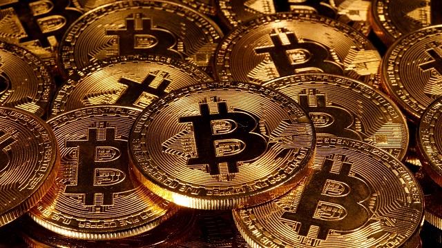 Tiền ảo là kênh đầu tư tài chính đầy tiềm năng mà bạn không nên bỏ lỡ