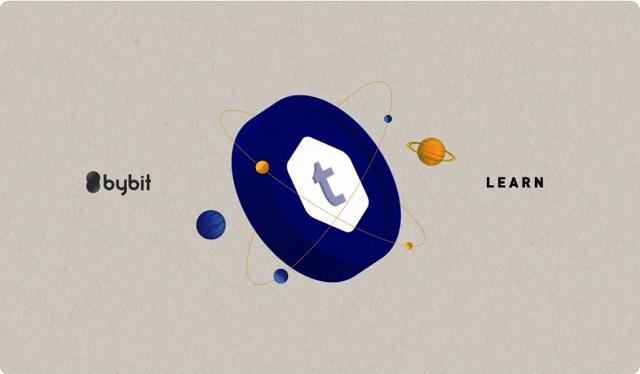 Tương lai của Telcoin