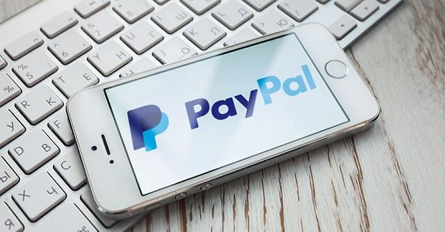 Tìm hiểu PayPal là gì?