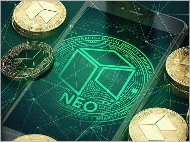 Tìm hiểu tổng quan về NEO và NEO Coin