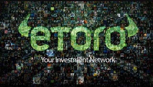Tìm hiểu về sàn giao dịch eToro trên thị trường