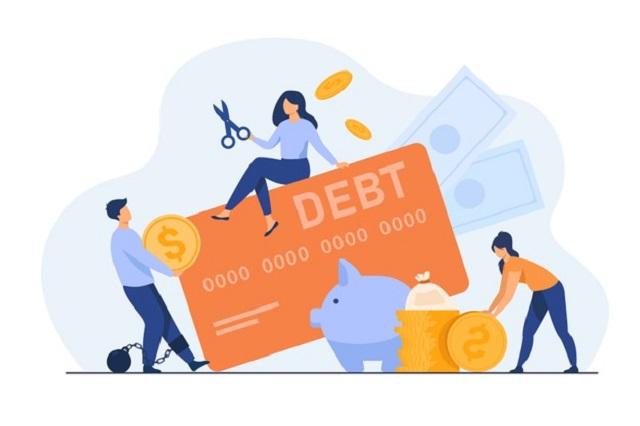 4 cách thanh toán dư nợ đơn giản mà bạn nên biết