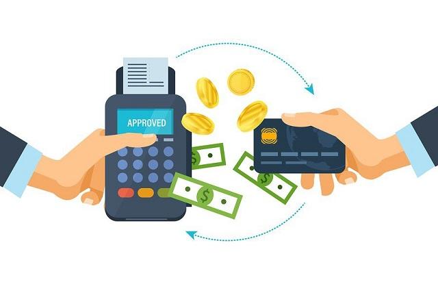Bên bán hàng được hưởng rất nhiều lợi ích từ hình thức bao thanh toán