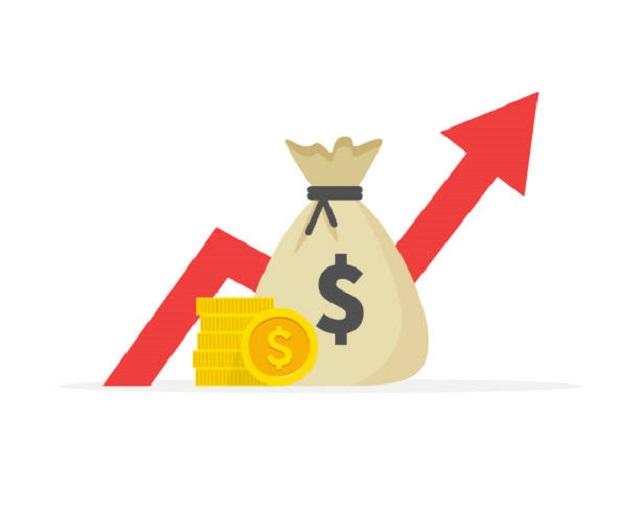 Biên lợi nhuận là gì? Cách tính biên lợi nhuận mới nhất 2021