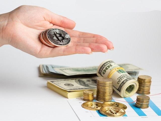 Bitcoin Core hỗ trợ người dùng cài đặt miễn phí nhưng họ sẽ phải chịu một số khoản phí để được sử dụng đầy đủ các tính năng cũng như giao diện của phần mềm