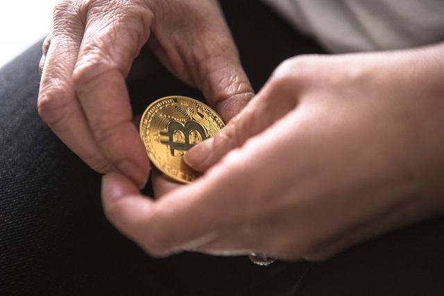 DNX là một đồng tiền điện tử tiềm năng và có khả năng cao sẽ được list trên sàn giao dịch tiền ảo số 1 thế giới - Binance