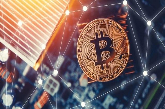 Đánh giá chi tiết ưu, nhược điểm của phần mềm Bitcoin Core