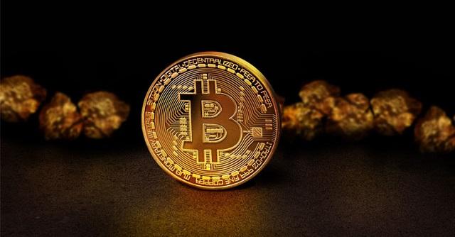 Để mở được tài khoản Bitcoin Core bạn phải đáp ứng đầy đủ các điều kiện