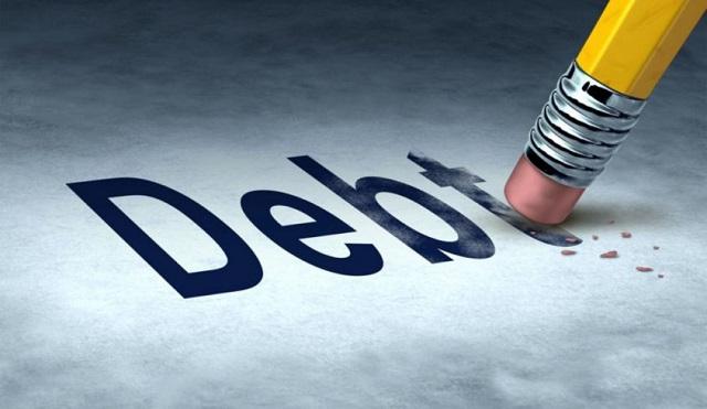 Debt Ratio vẫn còn tồn tại một số hạn chế chưa được khắc phục nên để đưa ra quyết định chính xác nhất nhà đầu tư cần kết hợp với các chỉ số tài chính khác