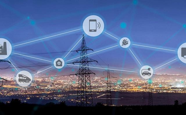 Điện năng là gì? Vai trò của điện năng và vì sao phải tiết kiệm điện năng trong cuộc sống hiện nay?