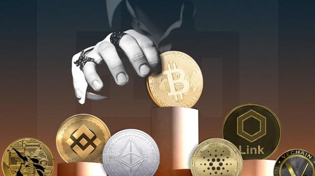 Bật mí những đồng coin sắp lên sàn Binance cực kỳ tiềm năng